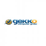 Gekko Computer