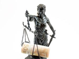 Ratenzahlung Der Gerichtskosten Möglichkeiten Alternativen