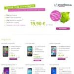 gethandy.de-bietet-handys-ohne-vertrag-zum-ratenkauf