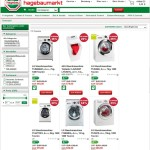 hagebaumarkt-bietet-ebenfalls-waschmaschinen-zum-kauf-auf-rechnung-an