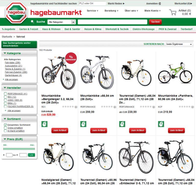fahrrad auf raten kaufen so klappt 39 s mit der ratenzahlung. Black Bedroom Furniture Sets. Home Design Ideas