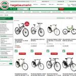 hagebaumarkt-bietet-fahrräder-zum-ratenkauf-an
