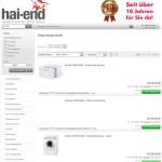 hai-end-bietet-auch-waschmaschinen-zum-kauf-auf-rechnung-an