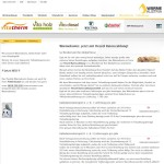 heizoel-bequem-auf-raten-kaufen-bei-waermeaustria