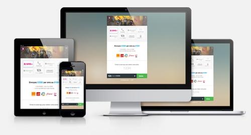 hipay-mobil-zahlen