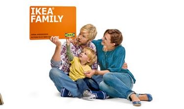 Bei Ikea Umtauschen Ohne Kassenbon Geht Das