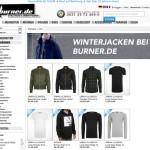 jacken-können-auch-bei-burner.de-auf-rechnung-gekauft-werden