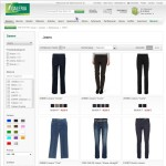 jeans-auf-rechnung-auch-bei-galeria-kaufhof-kaufen