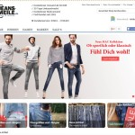 jeans-kaufen-auf-rechnung-auch-bei-jeans-meile.de