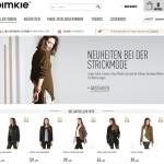 junge-mode-auch-bei-pimkie-auf-rechnung-kaufen