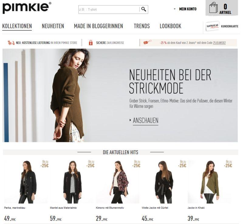 100 sicher bestellen junge mode auf rechnung kaufen. Black Bedroom Furniture Sets. Home Design Ideas