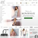 junge-mode-bei-alba-moda-bestellen-und-per-rechnug-zahlen