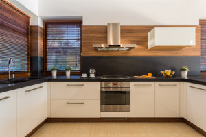 Küchen auf Raten kaufen - So klappt