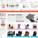 kauf-auf-raten-von-kinderwagen-ist-möglich-bei-babyprofi