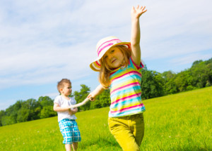 hot sale online 06b5d d2859 100% sicher bestellen - Kindermode auf Rechnung kaufen