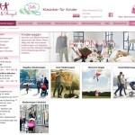 kinderwagen-auf-rechnung-kaufen-bei-engelundbengel.com