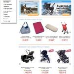 kinderwagen-bei-baby-markt-auf-raten-kaufen