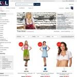 kl-rupert-bietet-auch-dirndel-zum-rechungskauf-an
