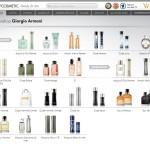 kosmetik-kaufen-auf-rechnung-auch-bei-easycosmetic