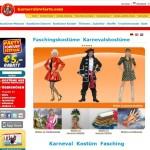 kostüme-werden-auch-bei-karnevalswierts.com-zum-kauf-auf-rechnung-angeboten