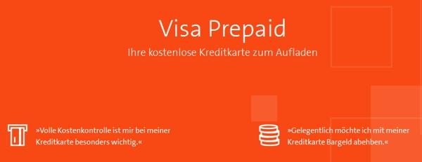 Kreditkarten ohne Gehaltsnachweis mit Vor- und Nachteilen versehen