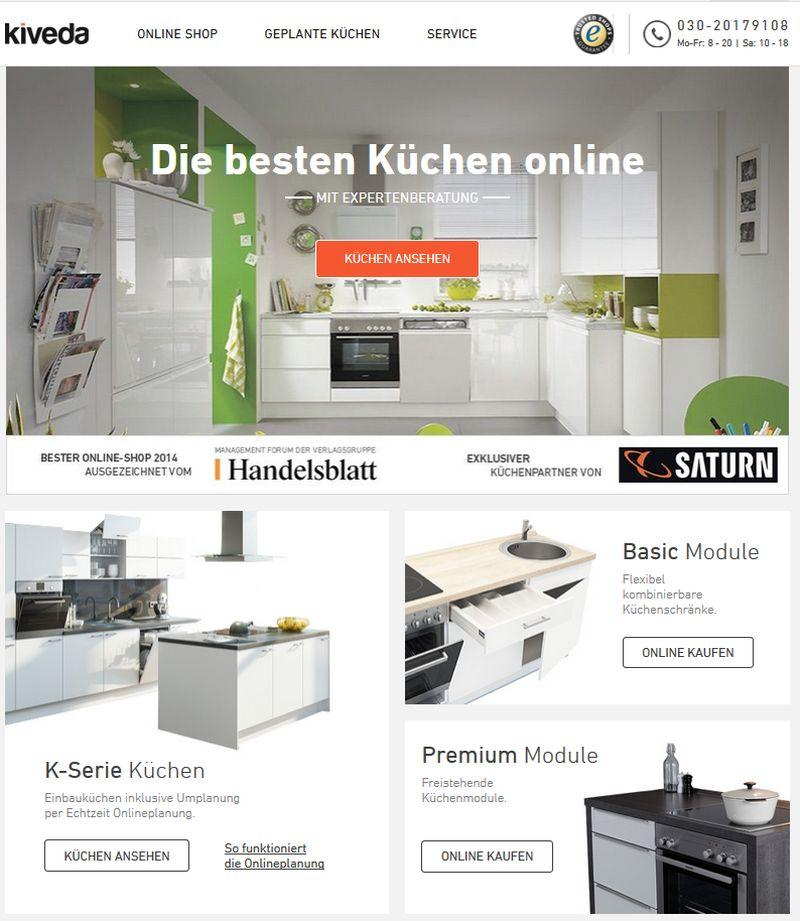 küchen auf raten kaufen - so klappt's mit der ratenzahlung
