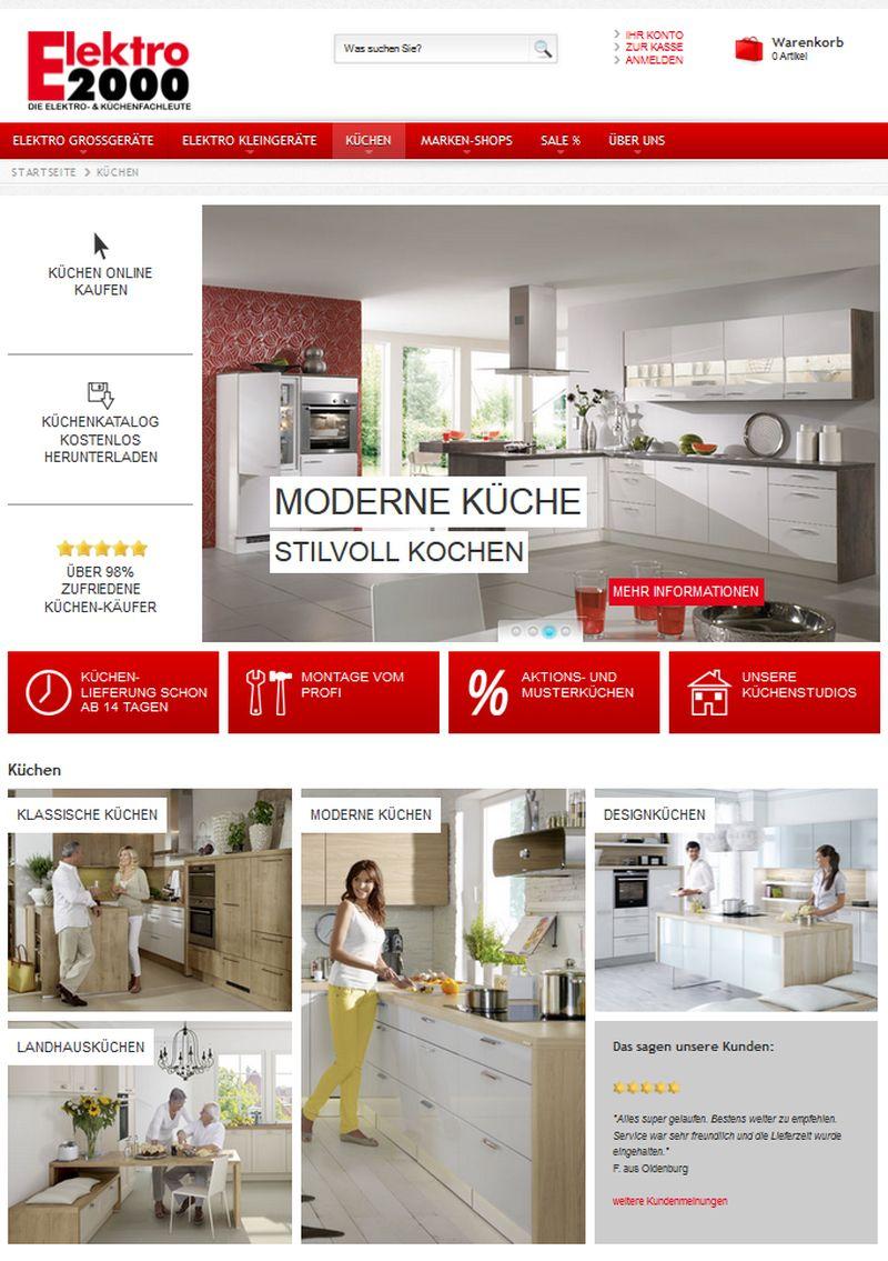 Küche In Raten Kaufen | dockarm.com