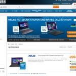 laptop-auf-rechnung-kaufen-bei-saturn.de
