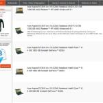 laptops-bei-digitalo.de-auf-rechnung-kaufen
