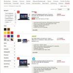 laptops-guenstig-auf-raten-kaufen-bei-otto