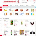 lebensmittel-auf-rechnung-kaufen-bei-lebnsmittel.de