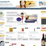 lebensmittel-werden-bei-asiafood.de-zum-kauf-auf-rechnugn-angeboten