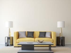 Möbel auf Raten kaufen   Shops mit Ratenzahlung finden