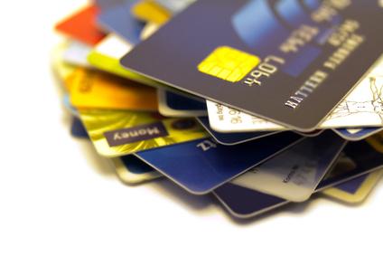 kann man nachnahme mit ec karte bezahlen