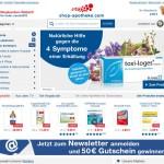 medikamente-auf-rechnung-kaufen-bei-shop-apotheke.com