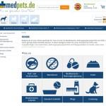medpets-bietet-hundezubehör-zum-kauf-auf-rechnug-an