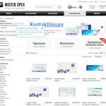 mister-spex-bietet-kontaktlinsen-per-rechnungskauf-an
