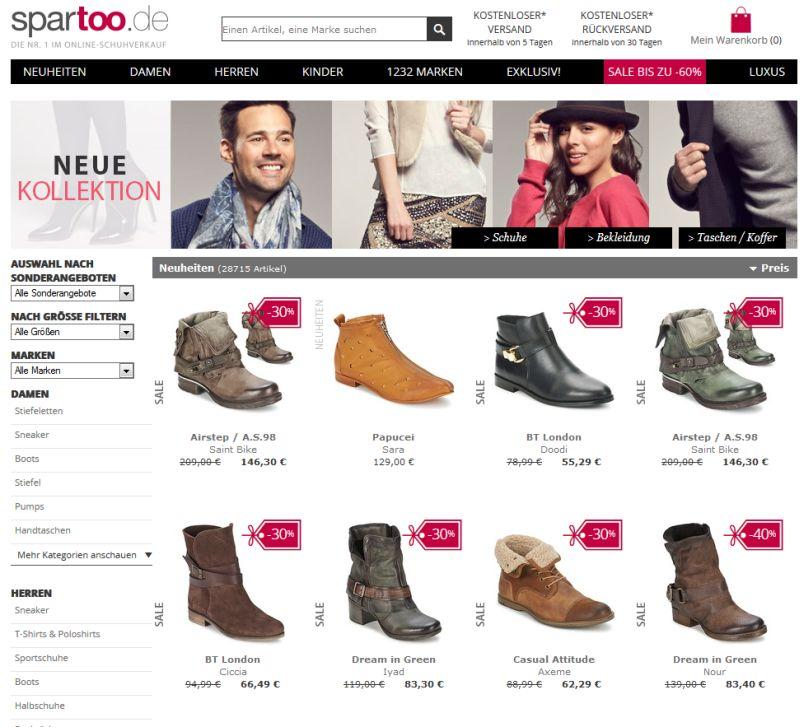 timeless design b06cc 8244a 100% sicher bestellen - Schuhe auf Rechnung kaufen