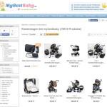 mybestbaby.de-bietet-hochwertige-kinderwagen-per-rechnungkauf