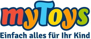 ratenzahlung bei mytoys