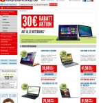 nullprozentshop-bietet-laptops-zum-ratenkauf