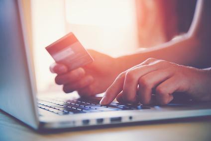 Online bezahlen mit Tunz