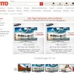 otto-bietet-auch-fernsehere-zum-rechnungskauf-an