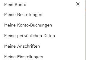 neueste Kollektion Schnäppchen für Mode unglaubliche Preise E-Mail Adresse bei OTTO.de ändern - Schritt für Schritt erklärt!