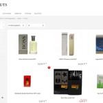 parfüm-auf-rechnung-kaufen-bei-beauty.scouts.de