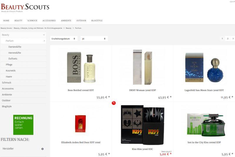 adidas schuhe online auf rechnung kaufen schuhe adidas. Black Bedroom Furniture Sets. Home Design Ideas