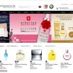 parfuemerie.de-bietet-parfüms-zum-kauf-auf-rechnung-an