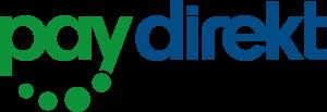 Paydirekt Shops