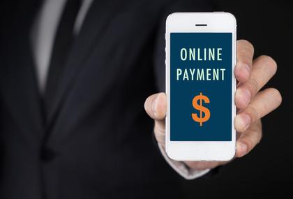Die PayPal Alternativen für Online-Zahlung im Überblick