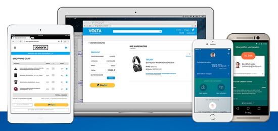 iphone apps mit paypal bezahlen
